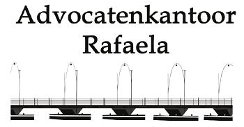 Advocatenkantoor Rafaela